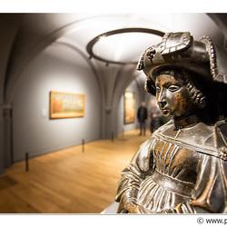 Rijksmuseum Amsterdan (4)