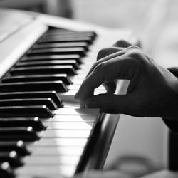 PianoFIN.jpg