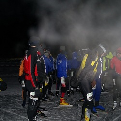 Alternatieve Elfstedentocht