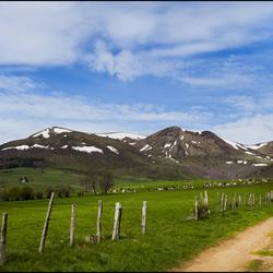 Auvergne 09