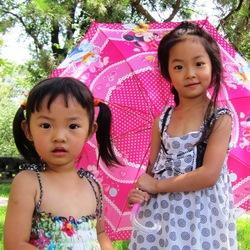 Pareltjes uit China