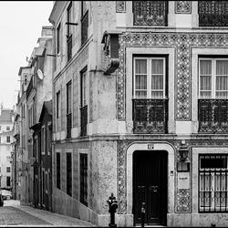 Lissabon 39