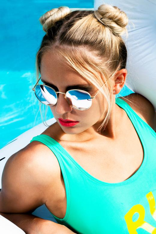 Summervibes - na zomer - Na zomer!