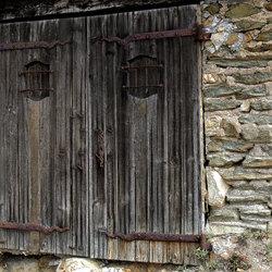 deuren botenhuis