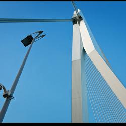 Rotterdam-68