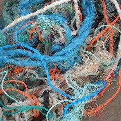 Kluwen touw