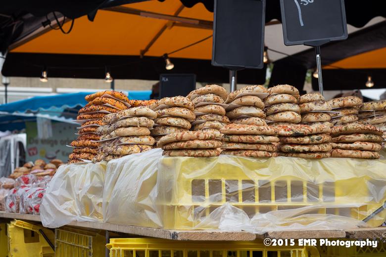 20150921- Speciaaltje op de markt - Jaarmarkt in Heerhugowaard ik krijg alleen vaak het gevoel dit soort foto's dat ik dat alleen kan maken met 5