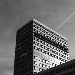 ZNA Cadix - Antwerpen