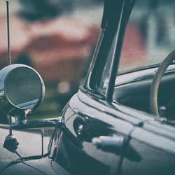 Classic cars 2