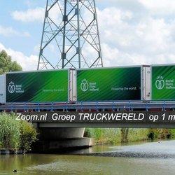P1400918 GROEP Truckwereld 6  jaar actief   foto 1aug 2016