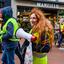 Ook wij hebben Gele Hesjes protest.