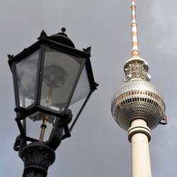 berlin oud vs nieuw