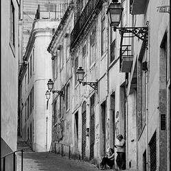 Lissabon 32