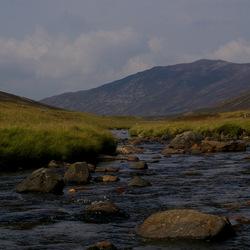 Schotland memory 2
