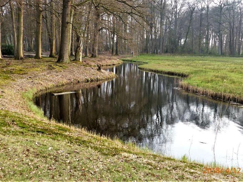 Landgoed de Colckhof -