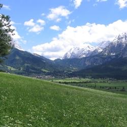 Oostenrijk 2