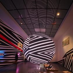 Van Abbe Museum 5