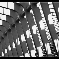 Belgium architecture 25