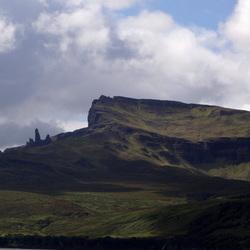 Schotland, Isle of Skye