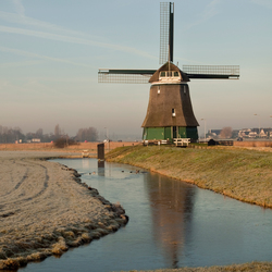 Typically Dutch