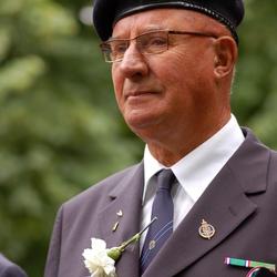 veteranendag 2008