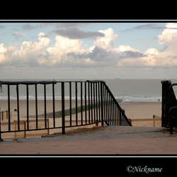 Belgische kust 28