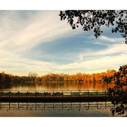 Autumn Colors2!!