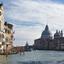 Basilica di Santa - Venice - Italy