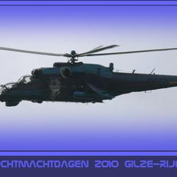 Luchtmachtdagen 2010 (7)