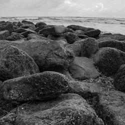 Nordsea Rocks