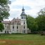 Villa Oud Groevenbeek