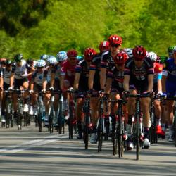 Giro d' Italia 2016