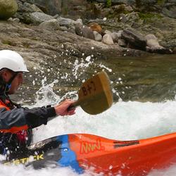 Kayakker 2