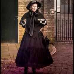 Dickens 2013 2.jpg