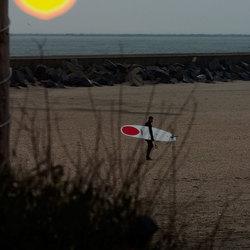 SurfingLight