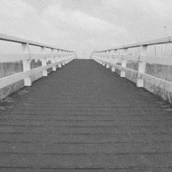 """oude"" brug"