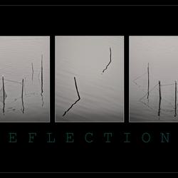 Fons Bitter 04 Triplo Reflecties