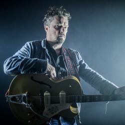 André van den Boogaart