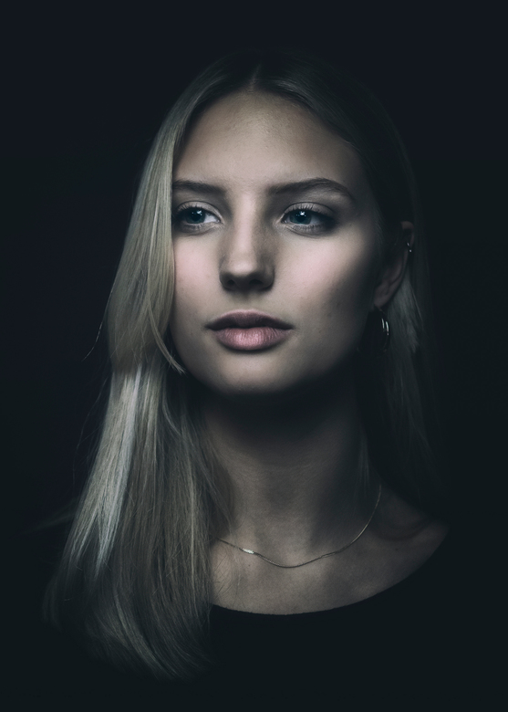Janne -