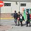 school jeugd in Knysna