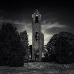 Embrace The Light - Hidden Church