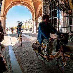 Yellow Biker's,,,