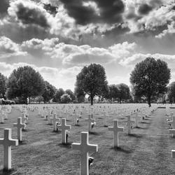 Memorial day....