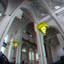 De Eusebiuskerk Arnhem 3D GoPro