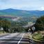 wegen in Sierra Morena 2