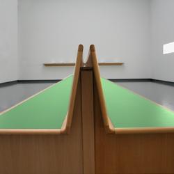 Van Abbe Museum 6