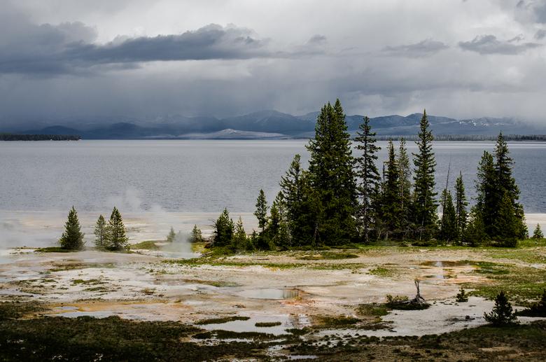 Yellowstone USA - DSC_0689.jpg