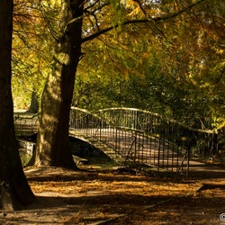 Park van Duffel