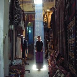 Istanbul Bazar