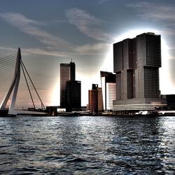 Wereldhavendagen Rotterdam 2013